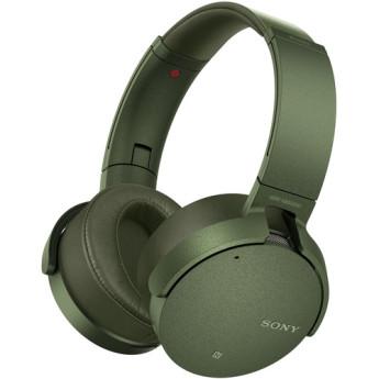 Sony mdr xb950n1 g 5