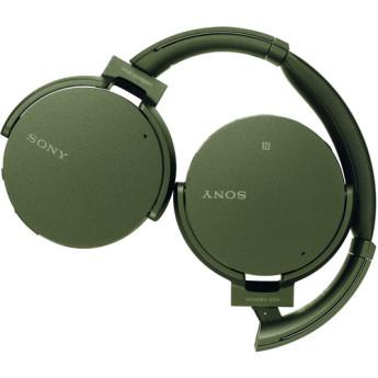 Sony mdr xb950n1 g 6