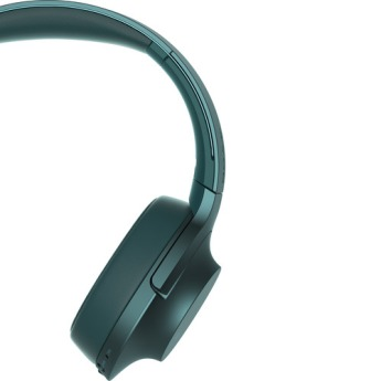 Sony mdr100abn l 10