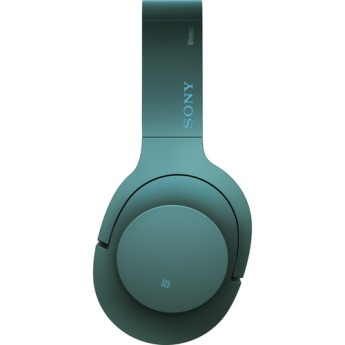 Sony mdr100abn l 2