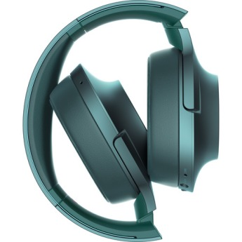 Sony mdr100abn l 4