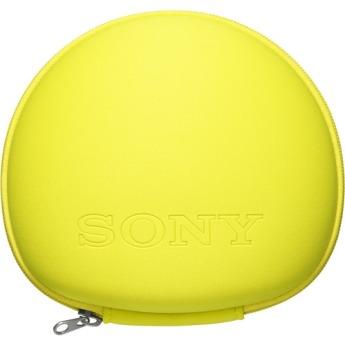 Sony mdr100abn y 6