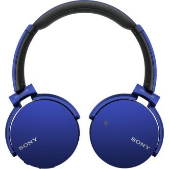 Sony mdrxb650bt l 2