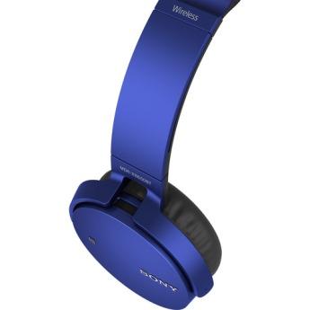Sony mdrxb650bt l 5