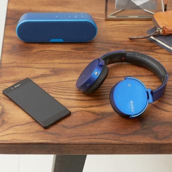 Sony mdrxb650bt l 9
