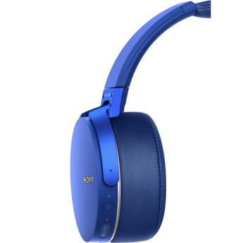 Sony mdrxb950b1 l 6