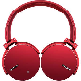 Sony mdrxb950b1 r 1
