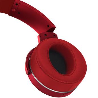 Sony mdrxb950b1 r 7