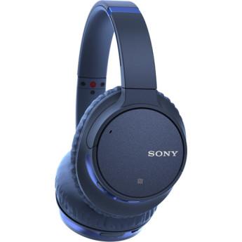 Sony wfsp700n l 2