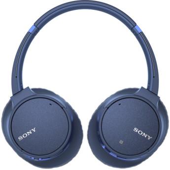 Sony wfsp700n l 3