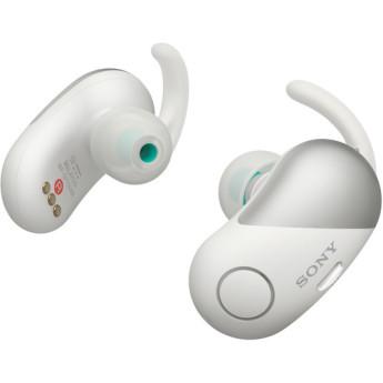 Sony wfsp700n w 2