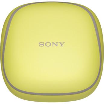 Sony wfsp700n y 4