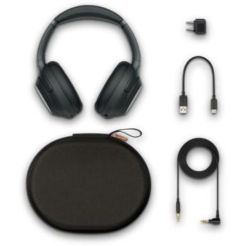 Sony wh1000xm3 b 11