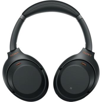 Sony wh1000xm3 b 3