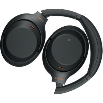 Sony wh1000xm3 b 4