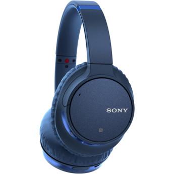 Sony whch700n l 2