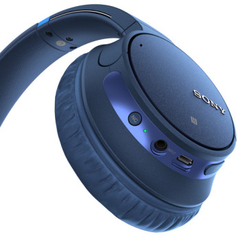 Sony whch700n l 4
