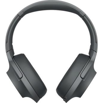 Sony whh900n b 2