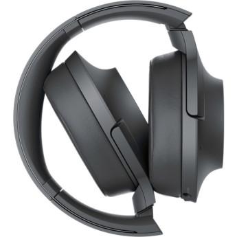Sony whh900n b 5