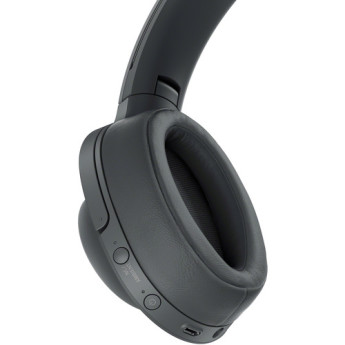 Sony whh900n b 6
