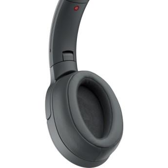 Sony whh900n b 7