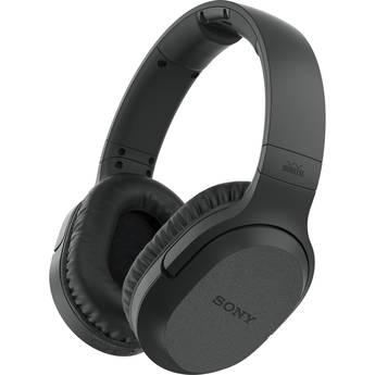 Sony whrf400 1