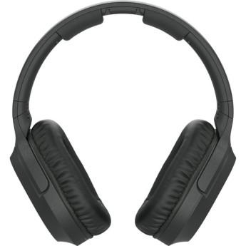 Sony whrf400 3