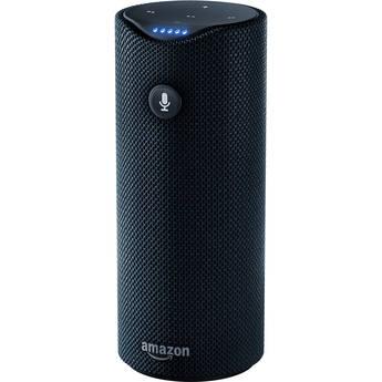 Amazon b01bh83oom 1