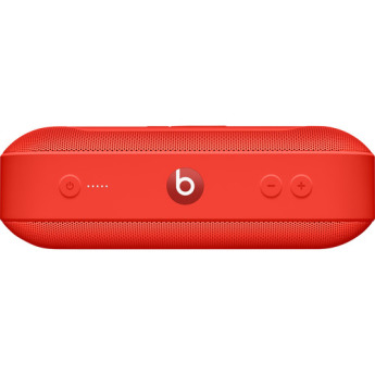 Beats by dr dre ml4q2ll a 7