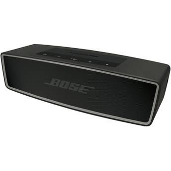 Bose 725192 1110 1