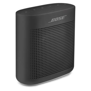 Bose 752195 0100 2