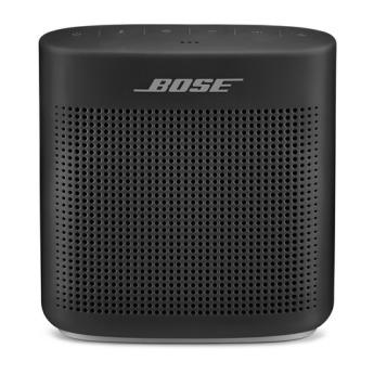 Bose 752195 0100 3