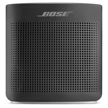 Bose 752195 0100 4