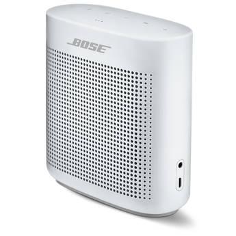 Bose 752195 0200 1