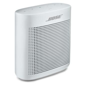 Bose 752195 0200 2