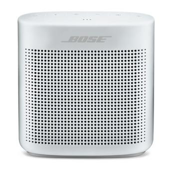 Bose 752195 0200 3