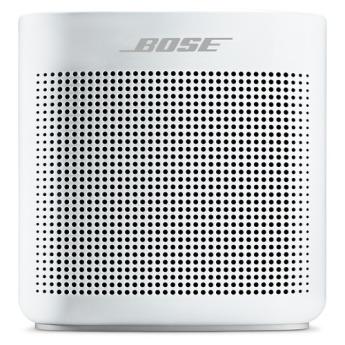 Bose 752195 0200 4