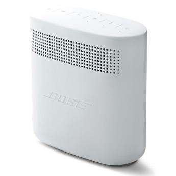 Bose 752195 0200 5