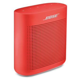 Bose 752195 0400 2
