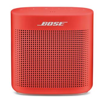Bose 752195 0400 3