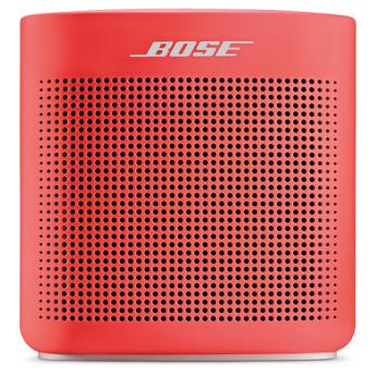 Bose 752195 0400 4