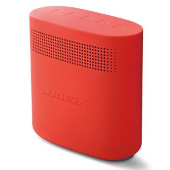 Bose 752195 0400 5