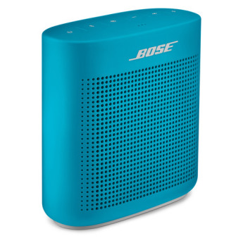 Bose 752195 0500 2