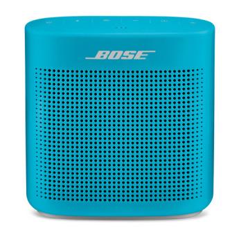 Bose 752195 0500 3