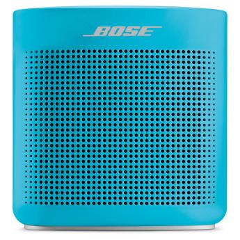 Bose 752195 0500 4