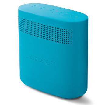Bose 752195 0500 5