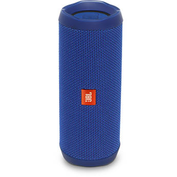 Jbl jblflip4bluam 1