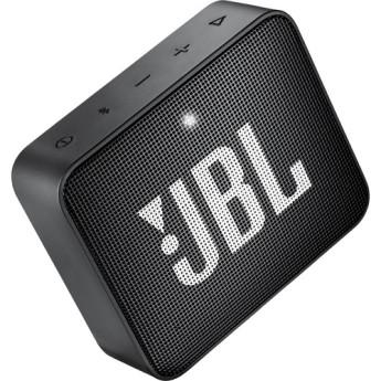 Jbl jblgo2blk 4