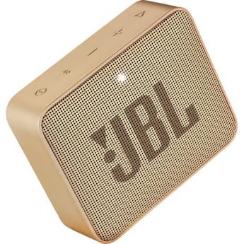Jbl jblgo2champagne 3