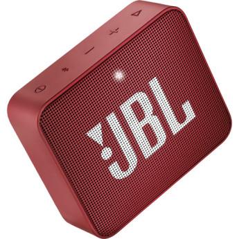 Jbl jblgo2red 3